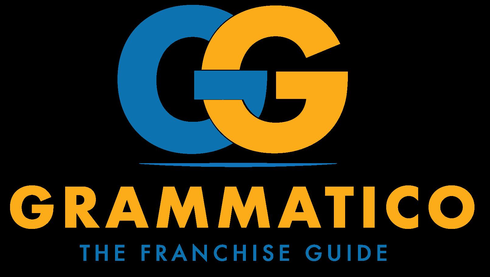 ggthefranchiseguide.com