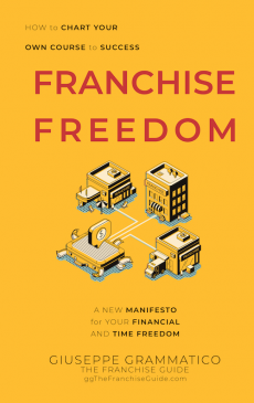 franchise-freedom-front-cover